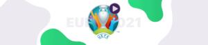 UEFA Euro Banner