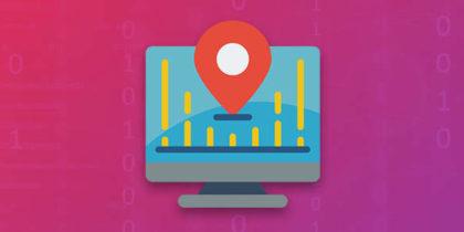 如何更改您的IP地址?三個不同方法