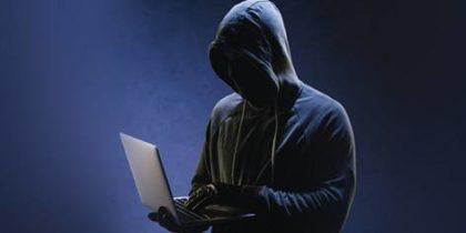 您應該探索的15個最佳暗網網站