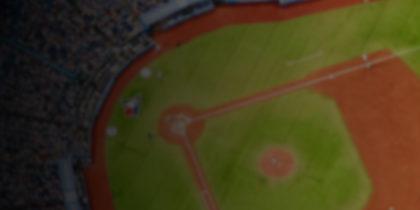 如何在2020東京奧運棒球直播?