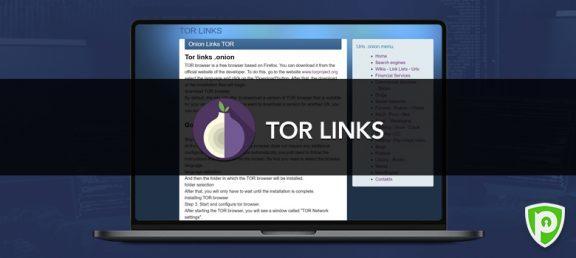TOR-links-dark-暗網網站