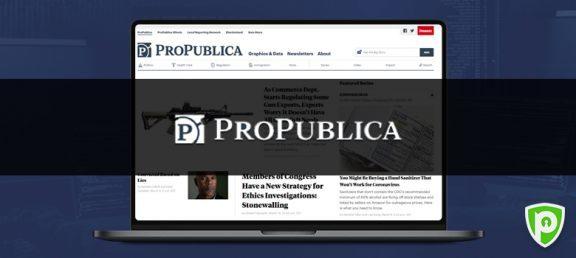 pro-republica-暗網網站