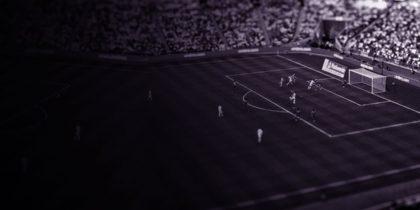 西甲直播:如何從任何地方在線觀看西班牙足球直播