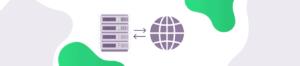 SDP-vs-VPN