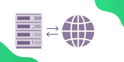 SDP 與 VPN:有什麼區別?