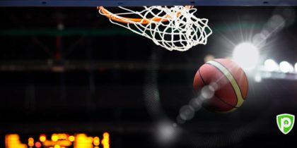 NBA 直播:如何從任何地方線上觀看籃球比賽?